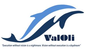 dolphin_logo02_payoff